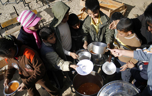 food-aid-gaza1