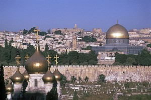 jerusalem-panorama-500