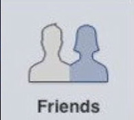 facebook-friends-icon